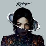 Michael Jackson spionierte U2 aus