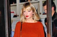 Taylor Swift: Eigener Streamingdienst