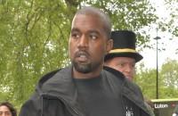 Kanye West: Mysteriöse Hinweise auf neues Album