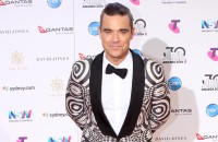 Robbie Williams: Neues Album auf YouTube?