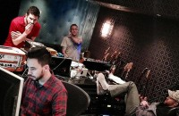 Linkin Park bleiben sich treu