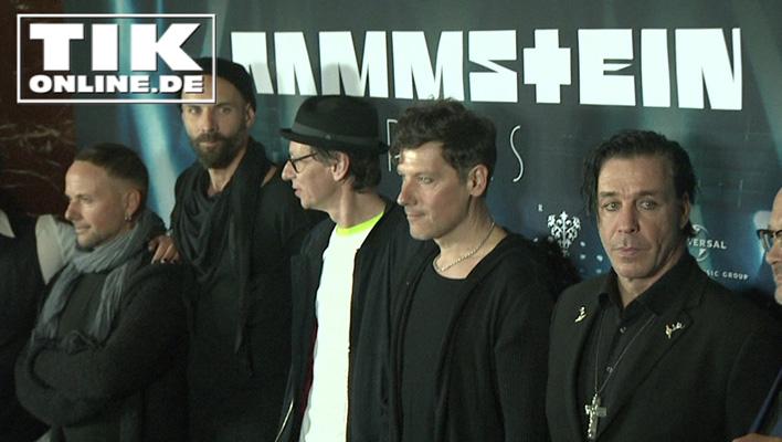 rammstein-till-lindemann-03
