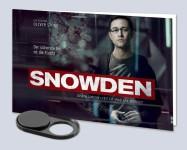 snowden_karte