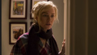 """""""Shut In"""" mit Naomi Watts auf DVD und Blu-ray gewinnen!"""