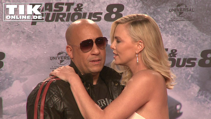 vin-diesel-charlize-theron-