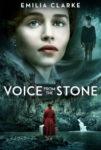 """""""VOICE FROM THE STONE"""" mit Emilia Clarke – Hier gibts DVDs und Blu-rays für Dein Heimkino!"""