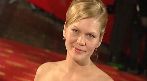Anna Loos (Foto: HauptBruch GbR)