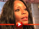Rosalind Baffoe über den Tod von Michael Jackson