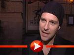 Ben redet über die Trennung und die Weihnachtstage