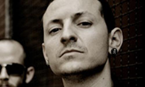 อำลา อาลัย Chester Bennington แห่ง Linkin Park