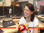 Christina Stürmer Comeback mit neuem Album