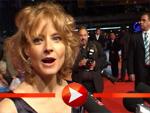 Jodie Foster verrät Fitnesstipps