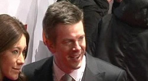 Markus Lanz (Foto: HauptBruch GbR)