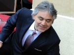 Andrea Bocelli: Klassisch und poppig zurück auf deutschen Bühnen