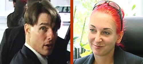 Die Berliner Rechtsanwältin <b>Ariane Bluttner</b> fordert 11 Millionen US-Dollar <b>...</b> - ariane-bluttner-gr