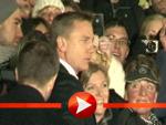 Daniel Craig (Foto: HauptBruch GbR)