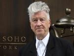 """David Lynch: Übernimmt """"Twin Peaks""""-Regie nun doch"""