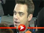 Robbie Williams (Foto: HauptBruch GbR)
