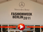 Fashion Week Best Of 1 (Foto: Mercedes Benz Fashion Week Berlin)