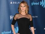 Jennifer Lawrence: Darum mussten die Haare ab