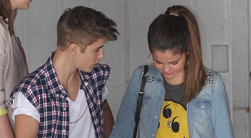 Justin Bieber War Er Selena Gomez Untreu Tikonline De