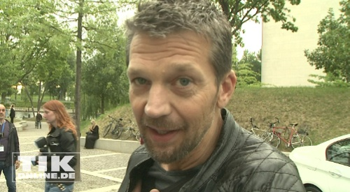 Kai Wiesinger (Foto: HauptBruch GbR)