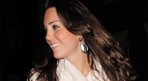 kate middleton kleid. Kate Middleton ihren 25. kate middleton kleid. Kate Middleton;; Kate Middleton ihren 25. kate middleton kleid. Kate Middleton; Kate Middleton