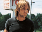 Keith Urban (Photo: Andrew Southam)