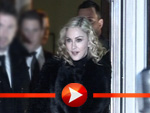 Madonna (Foto: HauptBruch GbR)