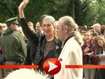 Margot Werner und Jochen Litt  (Foto: HauptBruch GbR)