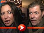Sven Martinek und Simone Thomalla: So gut versteht sich das Ex-Paar