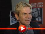 Matthias Reim (Foto: HauptBruch GbR)
