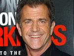 Mel Gibson: Neu verliebt?