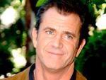 Mel Gibson: Flirt mit Sarai Givaty?