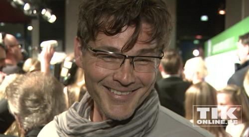 Morten Harket (Foto: HauptBruch GbR)