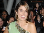 Nikki Reed: Rolle in 'The Sunday Horse'