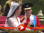 Prinz William und Herzogin Catherin (Foto: HauptBruch GbR)