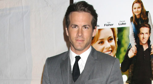 ryan reynolds mit 36 zu alt f r eigene stunts. Black Bedroom Furniture Sets. Home Design Ideas