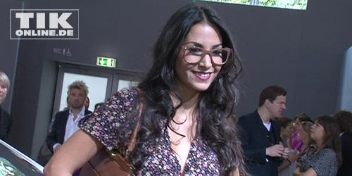 Sila Sahin (Foto: HauptBruch GbR)