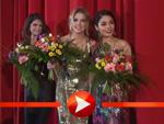 Vanessa Hudgens, Selena Gomez, Ashley Benson (Foto: HauptBruch GbR)