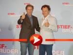 Will Ferrell und John C. Reilly (Foto: HauptBruch GbR)