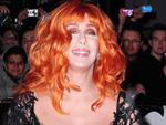 Cher: Stößt an ihre Grenzen