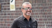 George Michael ist tot – Ein Nachruf