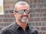 Sorge um George Michael: Drogensucht außer Kontrolle