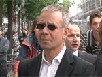 "Joachim Król: Macht Schluss mit dem ""Tatort"""