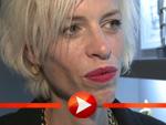 Darum freut sich Katja Eichinger über die Bernd Eichinger Ausstellung