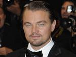 Leonardo DiCaprio: Frisch verliebt