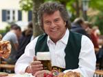 """Andy Borg: Aus beim """"Musikantenstadl"""""""