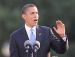 Barack Obama in Deutschland: Wird es Nackt-Proteste geben?