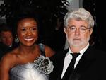 George Lucas: Vaterschaft mit 69 Jahren